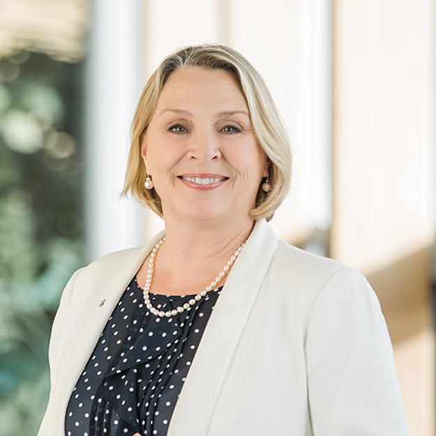 Hélène Napert conseillère en insolvabilité